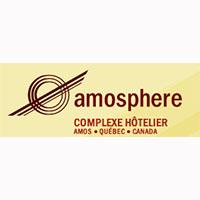 La circulaire de Amosphere Complexe Hôtelier