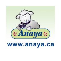 La circulaire de Anaya