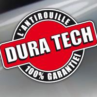 La circulaire de Antirouille Dura Tech