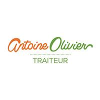 La circulaire de Antoine Olivier Traiteur
