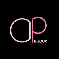 La circulaire de Ap Bijoux