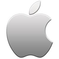 La circulaire de Apple Store