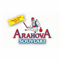 Le Restaurant Arahova Souvlaki