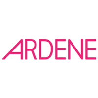 Le Magasin Ardene