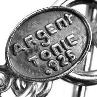 La circulaire de Argent Tonic