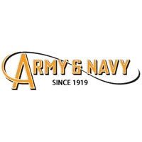 Online Army & Navy flyer