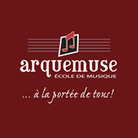 La circulaire de Arquemuse École De Musique