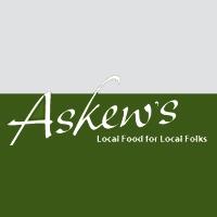 Askew'S Foods Flyer - Circular - Catalog