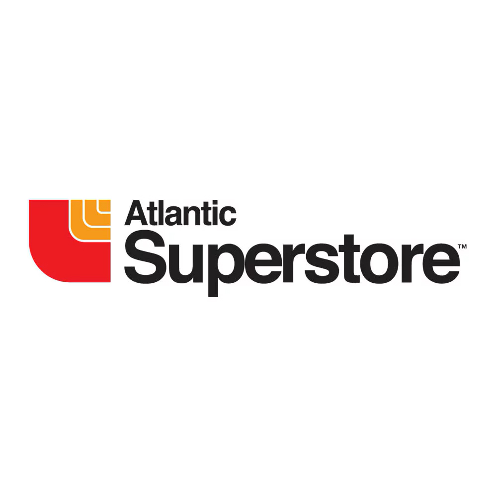 Online Atlantic Superstore flyer
