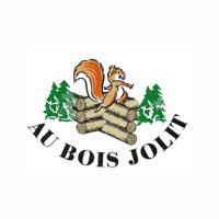 Le Restaurant Au Bois Jolit