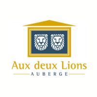 Le Restaurant Auberge Aux Deux Lions