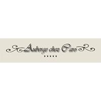 La circulaire de Auberge Chez Caro