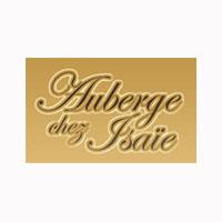 Le Restaurant Auberge Chez Isaïe
