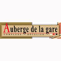 La circulaire de Auberge De La Gare