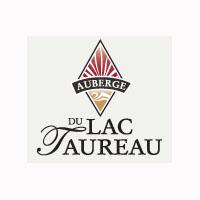 La circulaire de Auberge Du Lac Taureau