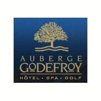 La circulaire de Auberge Godefroy