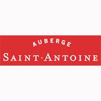 La circulaire de Auberge Saint-Antoine