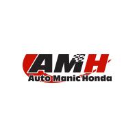La circulaire de Auto Manic Honda