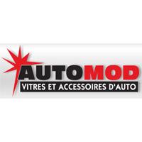 La circulaire de AutoMod