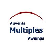 La circulaire de Auvents Multiples