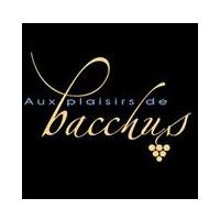 La circulaire de Aux Plaisirs De Bacchus