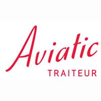 La circulaire de Aviatic Traiteur