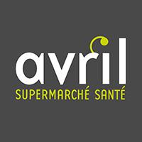 Circulaire Avril – Supermarché Santé - Flyer - Catalogue