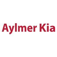 La circulaire de Aylmer Kia