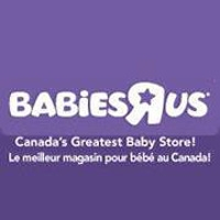 Babies R Us Flyer - Circular - Catalog