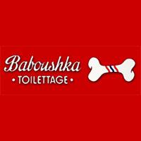 La circulaire de Baboushka Toilettage