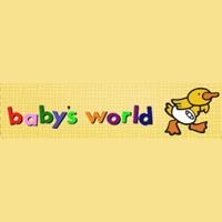 Baby's World Store