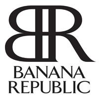 La circulaire de Banana Republic