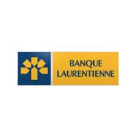 La circulaire de Banque Laurentienne