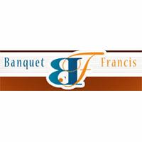 La circulaire de Banquet Francis