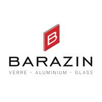 La circulaire de Barazin