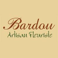 La circulaire de Bardou Fleuriste