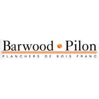 La circulaire de Barwood Pilon