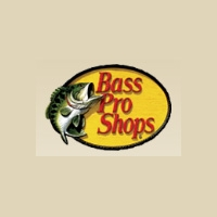 Bass Pro Shops Flyer - Circular - Catalog