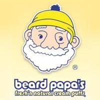 Beard Papa's Restaurant