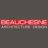 La circulaire de Beauchesne Architecture