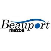La circulaire de Beauport Mazda
