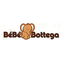 La circulaire de Bebe Bottega