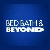 Online Bed Bath & Beyond flyer