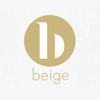Le Magasin Beige