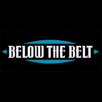 Below The Belt Store