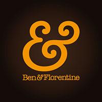 La circulaire de Ben Et Florentine