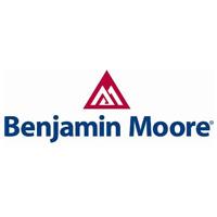 La circulaire de Benjamin Moore
