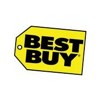 Online Best Buy flyer