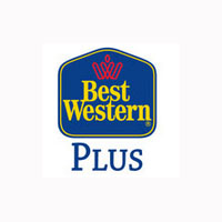 Le Restaurant Best Western Plus Gatineau