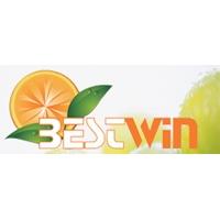 Online Best Win Supermarket flyer